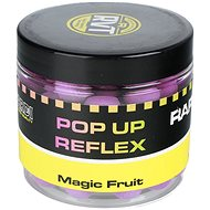 Mivardi Rapid Pop Up Reflex Magic Fruit 14 mm 70 g
