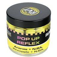 Mivardi Rapid Pop Up Reflex Pineapple + N.BA. 14 mm 70 g