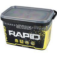 Mivardi Method mix Rapid Champion 3kg - Method mix