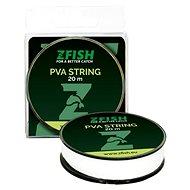 Zfish PVA String 20 m - PVA nit