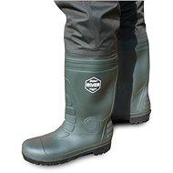 Delphin Brodiace topánky River - Brodiace topánky