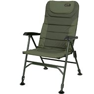 FOX Warrior II XL Arm Chair - Kreslo