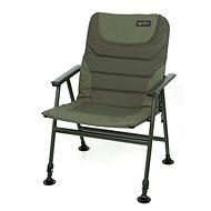 FOX Warrior II Compact Chair - Kreslo