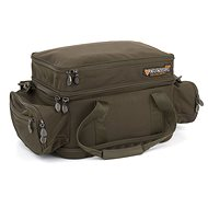 FOX Voyager Carryall Large - Taška