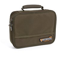 FOX Voyager Gadgets Safe - Puzdro