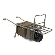 FOX Explorer Barrow Deluxe - Vozík