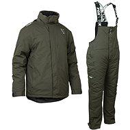 FOX Winter Suit Veľkosť L - Komplet