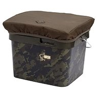 Nash Rectangular Bucket Cushion - Sedák