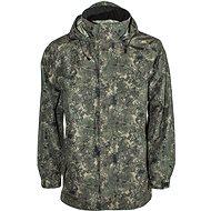 Nash ZT MAC Jacket - Bunda