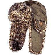 Nash ZT Trapper Hat - Zimná čiapka