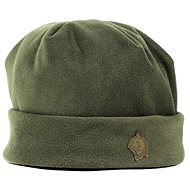 Nash ZT Husky Fleece Hat - Čiapka