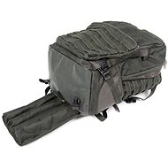 Nash Scope Black Ops SL Assault Pack - Batoh na ryby