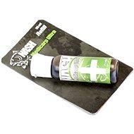Nash Medi Carp Kit Refill - Dezinfekcia