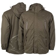 Nash Waterproof Jacket Velikost XXL