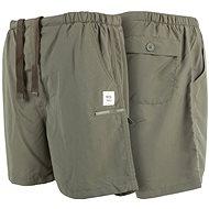 Nash Lightweight Shorts Veľkosť XL - Kraťasy
