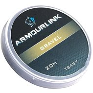 Nash Armourlink 25 lb 20 m Gravel