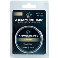 Nash Armourlink 35 lb 20 m Gravel