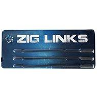 Nash Zig Links 3 ks - hadička
