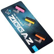 Nash Ziggaz Hi-Attract 3+3 ks