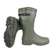 Zfish Bigfoot Boots - Gumáky