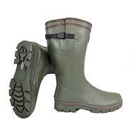 Zfish Bigfoot Boots - Gumáky 484e2d257d0
