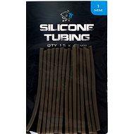 Nash Silicone Tube 1 mm 15 ks - hadička