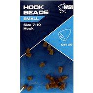 Nash Hook Beads Small 20 ks