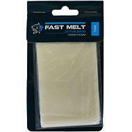 Nash Fast Melt PVA Bags Small 10×6 cm 25 ks - PVA vrecko
