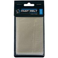 Nash Fast Melt PVA Bags Medium 11 × 7cm 20 ks - PVA vrecko
