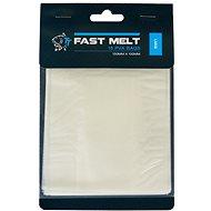 Nash Fast Melt PVA Bags Large 13 × 10 cm 15 ks - PVA vrecko