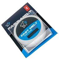 Nash Fast Melt PVA Tape Narrow 5 mm 40 m - PVA páska