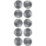 Suretti Olovo guľa priebežná 2,5 g 10 ks - Olovo