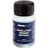 Nash Shellfish Sense Appeal 75 ml - Extrakt