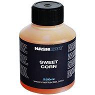 Nash Sweetcorn Extract 250 ml - Extrakt