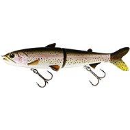 Westin HypoTeez (HL/GB) 18 cm 44 g Rainbow Trout Suspending - Wobler