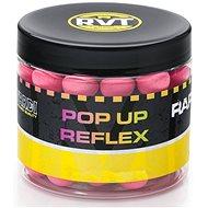 Mivardi Rapid Pop Up Reflex Pineapple + N.BA. 10 mm 50 g - Pop-up boilies