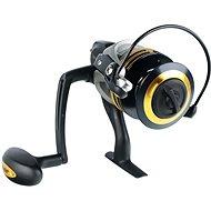 Black Cat Passion Pro FD 6100 - Rybársky navijak