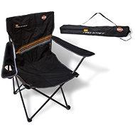 Zebco Pro Staff Chair BS - Rybárske kreslo