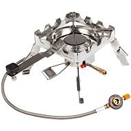 RidgeMonkey Quad Connect Stove (Primary Head) - Varič
