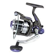 Zfish Orion ST 6000