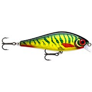 Rapala Super Shadow Rap 16 cm 77 g Hot Pike