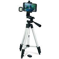 NGT Selfie Tripod Set - Statív