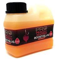Starbaits Dip/Glug Pro Peach & Mango 500 ml - Dip