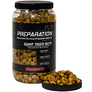 Starbaits Preparation X Giant Tiger Nuts 1 l - Tigrí orech