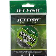 Jet Fish Expert 25 lb 11,4 kg 20 m - Šnúra