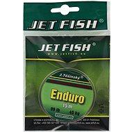 Jet Fish Enduro 99 lb 45 kg 15 m - Šnúra