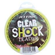 Jet Fish Clear Shock Leader 0,70 mm 20,4 kg 100 m