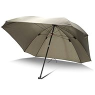 Saenger Square Brolly 2,2 m - Brolly