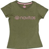 Navitas Women's Tee - Tričko