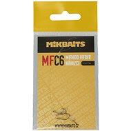 Mikbaits XXL Method Feeder nadväzec MFC Veľkosť 6 10 cm 2 ks - Nadväzec